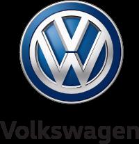Verellen Volkswagen